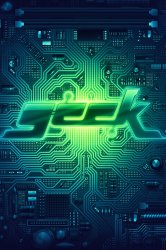 circuits_geek.jpg