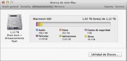 Captura de pantalla 2012-10-31 a la(s) 16.52.15.png