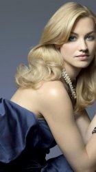 blondes-women-yvonne-strahovski-photoshoot-1136x640.jpg