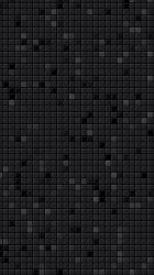 Mosaic 5.jpg