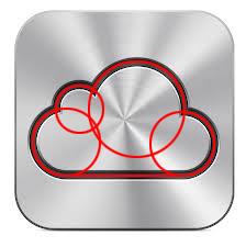 iCloud_icon.jpg
