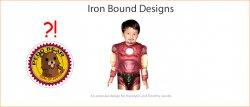 ironBound.jpg