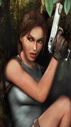 Lara1.jpg