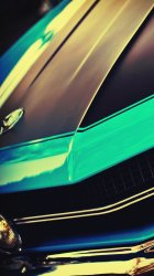 Challenger-Car-iPhone-5-wallpaper-ilikewallpaper_com.jpg