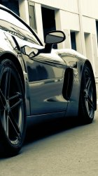 Corvette-iPhone-5-wallpaper-ilikewallpaper_com.jpg