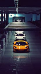 Marvelous McLaren MP4 12C IPhone 5 Wallpaper Ilikewallpaper_com Awesome Design