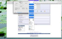 Screen Shot 2012-11-04 at 9.10.56 AM.png