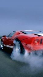 Ford GT 3.jpg