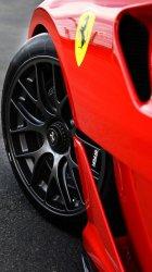 Ferrari 599 2.jpg