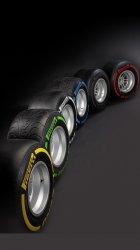 F1 tires 2.jpg