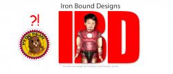 ironBound_logo.png