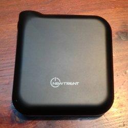 New Trent 3.jpg
