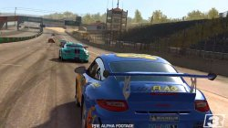 real-racing-3-trailer.jpg