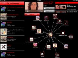 iPad screenshot.png