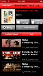 iOS Simulator Screen shot Oct 10, 2012 5.44.37 PM.png