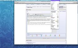 Screen Shot 2012-11-07 at 1.37.15 PM.png