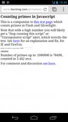 Screenshot_2012-11-07-18-44-07.png