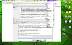 Screen Shot 2012-11-07 at 1.48.19 PM.png