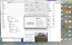 Screen Shot 2012-11-07 at 2.08.23 PM.png