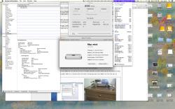 Screen Shot 2012-11-07 at 2.08.10 PM.png