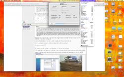 Screen Shot 2012-11-07 at 1.58.57 PM.png