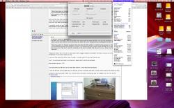 Screen Shot 2012-11-07 at 1.53.56 PM.png