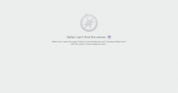 Screen shot 2012-11-07 at 11.07.40 PM.png