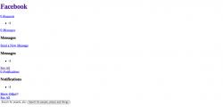 Screen shot 2012-11-07 at 11.09.54 PM.png
