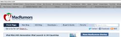 Screen Shot 2012-11-08 at 1.48.39 PM.png