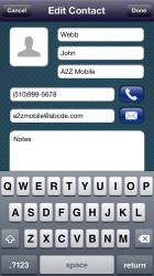 """iOS 模拟器屏幕快照""""2012.10.14 下午2.11.38"""".png"""
