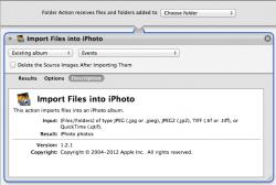 Folder Action.png