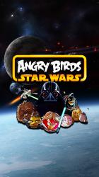 AngryV1.png