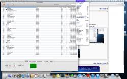 Screen Shot 2012-11-10 at 1.53.48 PM.png