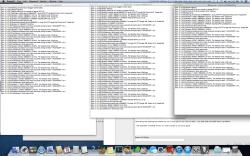 Screen Shot 2012-11-10 at 3.15.55 PM.png