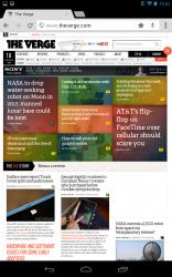 Screenshot_2012-11-09-15-51-47.png
