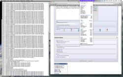 Screen Shot 2012-11-12 at 1.35.02 PM.png