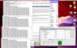 Screen Shot 2012-11-12 at 6.53.43 PM.png