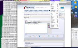 Screen Shot 2012-11-12 at 10.19.41 PM.png