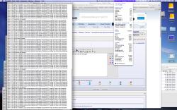 Screen Shot 2012-11-12 at 10.20.22 PM.png