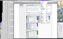 Screen Shot 2012-11-12 at 10.33.27 PM.png