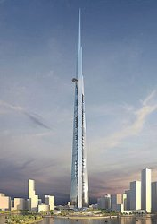 220px-Kingdom_Tower,_Jeddah,_render.jpeg