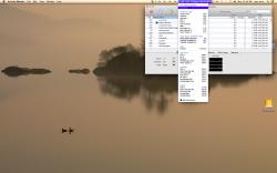 Screen Shot 2012-11-12 at 10.46.12 PM.png