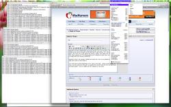 Screen Shot 2012-11-12 at 10.55.19 PM.png
