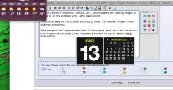 Screen Shot 2012-11-13 at 20.21.46.png