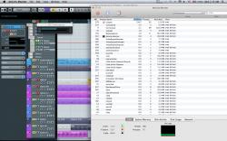 Screen Shot 2012-11-14 at 2.15.47 AM.png
