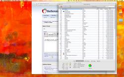 Screen Shot 2012-11-13 at 11.52.34 PM.png