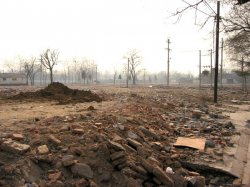CN rubble.jpg