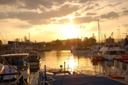 Harbour (ShadeWB).JPG