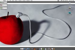 FebDesktop.jpg