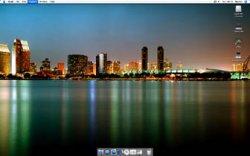 DesktopSmall.jpg